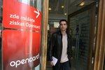 Definitivní tečka za Opencard: Praha ukončí provoz centra kartových služeb