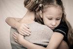 V neúplných rodinách žije v Česku 400 tisíc dětí