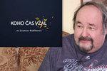 Bavič Petr Novotný (67) po mrtvici: Vydržím mluvit jen 10 minut!
