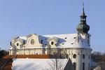 V Praze fungují čtyři desítky klášterů. Slouží nejen církvi, ale i kultuře, potřebným a mládeži