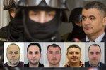 Češi unesení v Libanonu zažalovali český stát. 40 milionů po dobrém nedostali