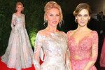 Proč chyběla Andrea Verešová na plese? A co říká na královnu plesu Simonu Krainovou?