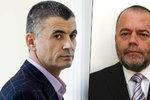 Jeden z unesených Čechů přiznal, že na cestu do Libanonu dostal peníze od Fajáda.