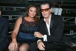 Manželka Pierce Brosnana přibrala: Je opravdu hrdina, že ji neopustil?