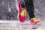 Běháním nezhubnete, tvrdí osobní trenérka: Jak je to možné?