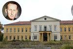Paní Helena (90) pracovala pro Heydricha jako pomocná zahradnice