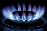 První dodavatelé plynu opravdu zlevňují, tlak Blesku zabírá