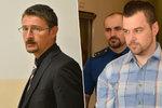 Kramný může dostat vyšší trest: Žalobce Vít Legerský se také odvolal