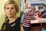 My posloucháme, ministerstvo školství by to mělo zkusit taky!