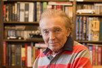 Karla Gotta (76) svírá smutek: Náhlá smrt mladého kolegy (†45)!