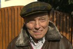 S rakovinou bojující Gott (76): Chemoterapie mu zničily hlas? Odborník odhalil pravdu…