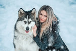 Co prozradí psí plemeno o povaze páníčka? Majitelé labradorů milují rodinu!