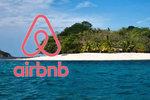 Pozor na podvodníky z Airbnb: Na zálohách z vás budou lákat desítky tisíc