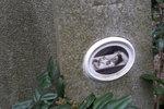 Morbidní tip na neděli: Procházka hřbitovem, kde navěky odpočívají 2 miliony lidí