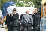 Uniklo z rozsudku: Víc než pohřeb Moniky a Klárky zajímal Kramného odvoz auta z letiště