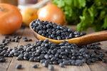 8 superpotravin, se kterými jde hubnutí rychleji