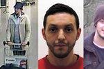 Teror na bruselském letišti: Jeden z atentátníků tam 5 let pracoval