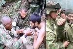 Voják se ztratil v kolumbijské džungli: Přežil v ní 23 dní, snědl i želvu