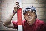 Smrt mima Borise Hybnera (†74): O život se statečně rval osm dnů! Infarkt, infekce, zápal plic...