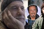 Neúplatný polda Frank Serpico, kterého hrál ve slavném filmu Al Pacino, slaví 80!