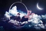 5 fází Měsíce a jejich vliv: Kdy jít na operaci nebo kdy přestat kouřit