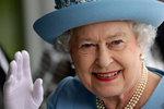 Smrt Alžběty II. má vlastní tajný kód: Co se bude dít, až královna zemře?