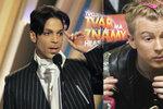 Dva dny po smrti Prince znovu ožije! V show Tvoje tvář má známý hlas mu vzdá hold Mišík!