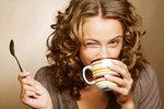 Jak zrychlit metabolismus? Odborník radí jednoduchý trik, který můžete dělat denně!