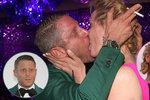 Uma Thurman v Cannes ve spárech chlípníka: Vrazil jí jazyk do krku. Herečka mluví o znásilnění