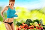 Zhubly díky ní Eva Holubová a Hana Křížková: Jak funguje dieta Metabolic Balance?