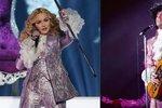 Madonna zazpívala jako Prince, dříve to byl její milenec
