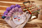 Láďa Hruška vyrobí stolní fotbal z krabice od bot a vy máte skvělý dárek ke Dni dětí!