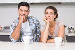 6 věcí, které byste po svém muži nikdy neměla vyžadovat