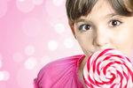 Co všechno se může stát, když dáváte dětem sladkosti jako odměnu