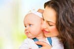 Snažíte se o miminko? Známe recept…
