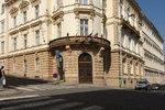 František Josef I. povýšil před 136 lety Žižkov na město: Radnice chystá oslavy