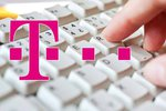 Okradení klienti T-Mobilu: Měňte hesla, chtějte odškodnění, říká odborník