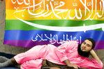 Odveta za teror v Orlandu: Hackeři udělali z džihádistů homosexuály!