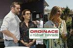 Revoluce v oblíbeném seriálu: Ordinaci opustí celá řada herců! Televize už má náhradu