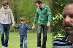 Ze zákona zmizela diskriminační část. Homosexuálové v páru si mohou osvojit dítě