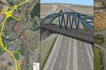 Dálnice budou, Česko se dohodlo s Unií. Které stavby se mohou konečně rozjet?