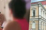 Křičel, ale nikdo nepomohl! Chlapec (14) znásilnil kluka (11) v opavské nemocnici