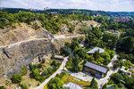 Lanovka v pražské zoo slaví 35 let. Původně měly stát tři, na čem plány ztroskotaly?