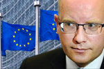 Vláda zvažuje žalobu na Evropskou komisi, Česko má vrátit desítky milionů