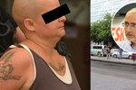 Šéf léčebny v Bohnicích Martin Hollý o vražedkyni z Anděla: Nevěděli jsme, že se Michaela S. (33) pokusila zabít