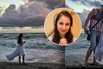 Dcera zesnulého expremiéra Grosse (†45) Natálie (13): Vydělává v zahraničí