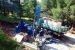 Česko má poklad v kovu budoucnosti: Lithium pod Cínovcem i ve Slavkovském lese