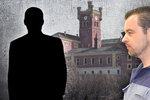 Svědectví z Mírova: Kramného každý zná, spoluvězni ho chtějí zlomit