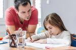 Školní rok začíná: Co by měl umět prvňáček? Zavázat si tkaničky!