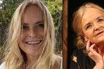Gabriela Vránová odlétá do USA za sestrou: Má strach o život! Musela na důležité vyšetření